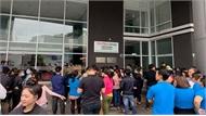 Big C bất ngờ dừng nhập hàng may mặc Việt, hàng trăm nhà cung ứng phản ứng gay gắt
