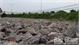 Ứng phó bão số 2: Bổ sung gần hai nghìn m3 đá hộc, tổ chức trực ban 24/24 giờ