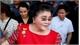 Hơn 200 người ngộ độc thức ăn khi dự sinh nhật cựu đệ nhất phu nhân Philippines