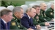 Tổng thống Nga ký phê chuẩn đình chỉ INF