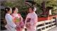 Công ty du lịch Việt Nam bất ngờ khi bị hủy tư cách xin visa Nhật