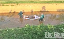 Công tác dân vận trong Lực lượng vũ trang tỉnh Bắc Giang: Việc khó, có dân quân