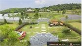Nhiều vướng mắc trong các dự án xây dựng nghĩa trang