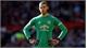 Man Utd sẽ trả 114 triệu USD cho hợp đồng với De Gea