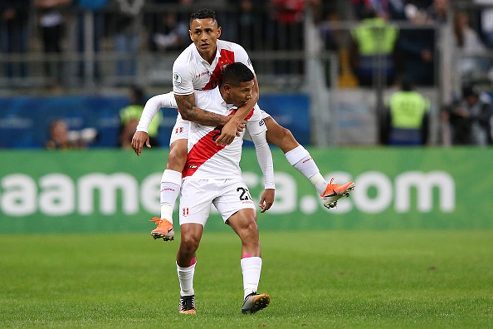 chile vs peru, Brazil vs Peru, Copa America