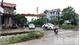 Tàu hỏa va chạm với ô tô ở Bắc Giang, ba người thương vong