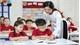 Việt Nam hướng tới xây dựng hệ thống giáo dục đa dạng, phát huy năng lực cá nhân