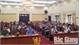 Bế mạc kỳ họp thứ 9, HĐND TP Bắc Giang khoá XXI: Tập trung chất vấn, giải trình về an ninh, trật tự đô thị