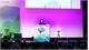 Phó Chủ tịch nước Đặng Thị Ngọc Thịnh đề cao vai trò của phụ nữ trong kỷ nguyên số và Cách mạng 4.0