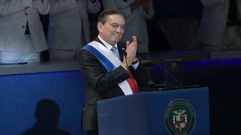 Panama wants to learn Vietnam's development experience