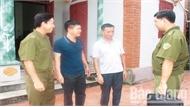 Bắc Giang: Đấu tranh mạnh, chặn nguồn cung ma túy