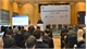 Investment promotion conference held in London
