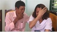 Chị Hon 22 năm lưu lạc tại Trung Quốc: Trở về từ tổ quỷ