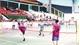Bộ môn đá cầu Bắc Giang: Hành trình tìm lại đỉnh cao