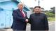 Tổng thống Trump ca ngợi mối quan hệ giữa Mỹ với Triều Tiên