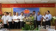 Tiếp tục nâng cao vị thế Hội Hữu nghị Việt Nam - Liên bang Nga