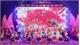 Bế mạc Liên hoan nghệ thuật thiếu nhi các tỉnh khu vực phía Bắc năm 2019
