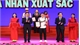 Vinh quang Việt Nam lần thứ 15: Tôn vinh những tấm gương thi đua làm theo lời Bác
