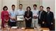 Vice President receives Vietnamese intellectuals in Switzerland