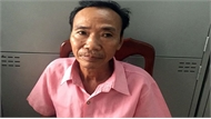 Quảng Ninh: Bắt giữ đối tượng sau 26 năm trốn truy nã tội hiếp dâm trẻ em