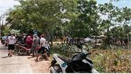 Về chăm vợ sinh, thanh niên bị điện giật tử vong khi câu cá ở Thừa Thiên Huế