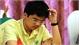 Rising Vietnamese star wins Asian Junior Chess Championship