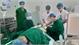 Bệnh viện Quân y 110: Triển khai thành công kỹ thuật điều trị suy giãn tĩnh mạch chân bằng sóng cao tần RFA