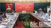 Ngày mai (9-7) diễn ra kỳ họp thứ 7, HĐND tỉnh khóa XVIII