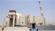 Quốc tế kêu gọi giải pháp hòa bình sau khi Iran nâng mức làm giàu urani
