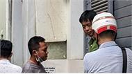 Nữ sinh ở TP Hồ Chí Minh nghi bị sát hại