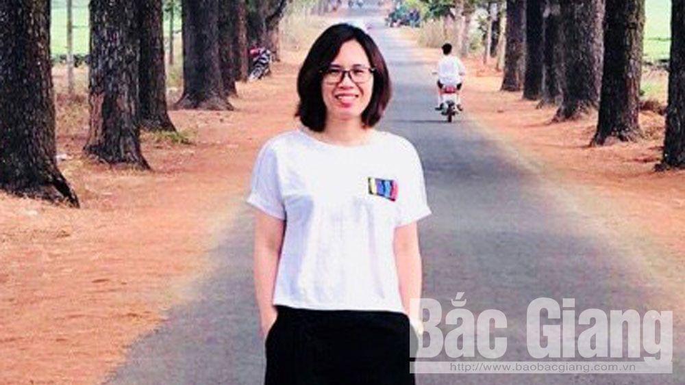 Lật tẩy chiêu lừa tiền tỷ của nữ Giám đốc Công ty TNHH MTV Du lịch Phong Nguyệt