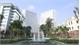 Bệnh viện Quân đội 108 thông tin về cháu bé tử vong trong quá trình phẫu thuật