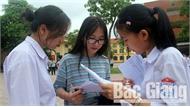 Một thí sinh được tăng 3,5 điểm sau khi phúc khảo bài thi Toán vào lớp 10 THPT