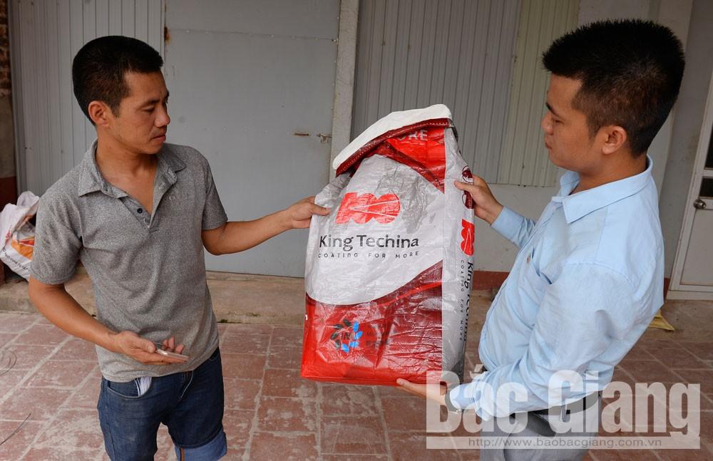 phòng chống bệnh dịch tả lợn châu phi , công ty amavet, Sau khi sử dụng sản phẩm Kangjuntai của Công ty Amavet: Lợn vẫn mắc bệnh dịch tả lợn châu Phi