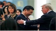 Mỹ-Trung xúc tiến nối lại đàm phán