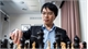 Grandmaster Le Quang Liem wins World Open chess tournament