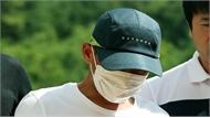 Cô dâu Việt bị bạo hành ở Hàn Quốc muốn ly hôn