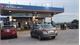 Nghệ An: Điều tra vụ nhân viên cây xăng bị sát hại lúc rạng sáng