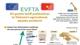 EVFTA: Vietnam's agro-aquatic products granted tariff preferences