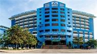 Những thí sinh đầu tiên trúng tuyển Đại học Bách khoa Hà Nội năm 2019