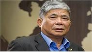 Khám xét trụ sở và nhà riêng Chủ tịch Tập đoàn Mường Thanh Lê Thanh Thản