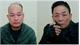 """Hôm nay, xét xử sơ thẩm vụ Hưng """"kính"""" bảo kê chợ Long Biên"""