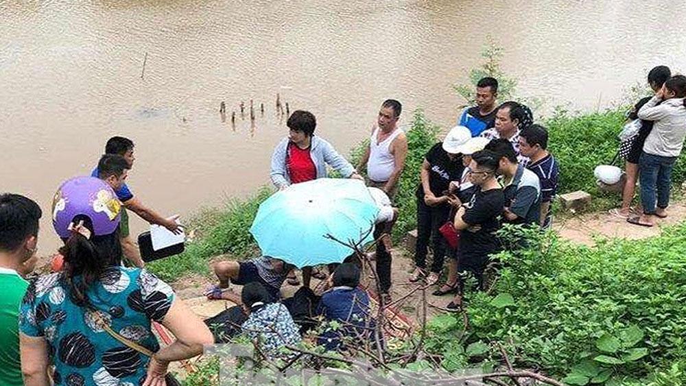 Thực hư, nữ y tá, nhảy cầu tự tử, nợ nần ở Lạng Sơn