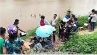 Thực hư nữ y tá nhảy cầu tự tử do nợ nần ở Lạng Sơn