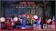 Liên hoan Tiếng hát chèo tỉnh Bắc Giang năm 2019: Trao 4 giải A toàn đoàn và 32 giải A cá nhân, tiết mục