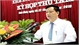 Thái Bình: Giám đốc Sở Nội vụ được bầu làm Phó Chủ tịch UBND tỉnh