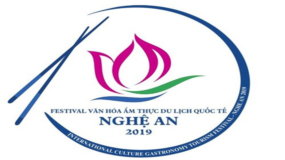 Nghe An province, Int'l Food Festival, International Culture Gastronomy Tourism Festival, largest-ever festival, culinary culture