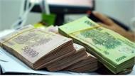 Thanh niên quay hình ảnh của bác sĩ, tống tiền 200 triệu đồng