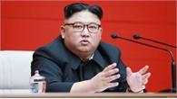 Triều Tiên sửa hiến pháp: Nhà lãnh đạo Kim Jong-un là nguyên thủ quốc gia chính thức