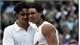 Những con số ấn tượng trước cuộc thư hùng Federer - Nadal